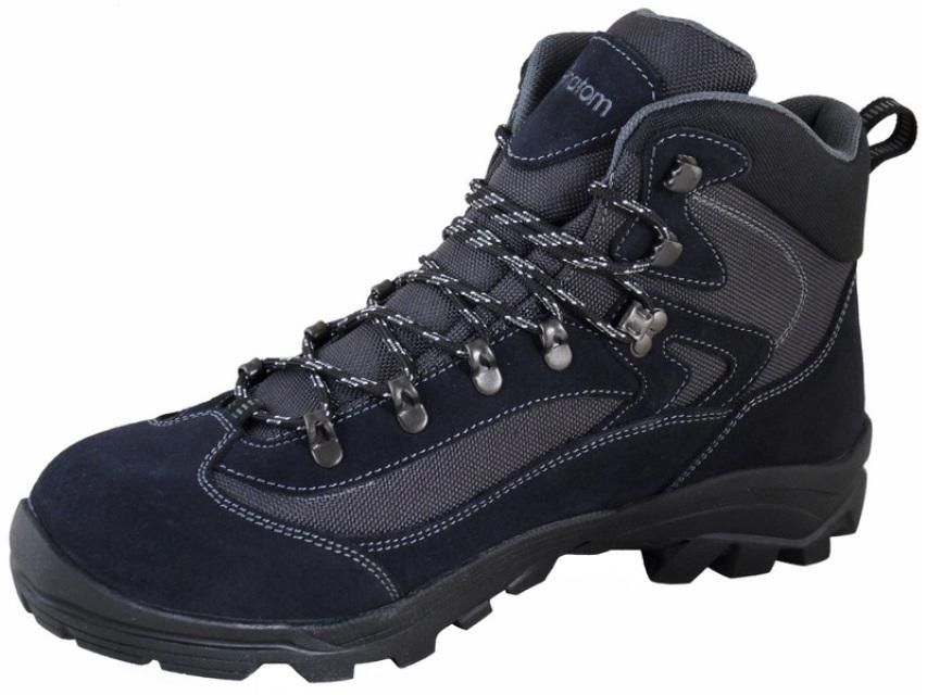 725116e8cef Anatom V2 Vorlich Lightweight Quality Walking Boot